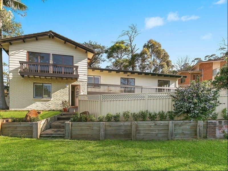 Housesitting assignment in Mount Pleasant, New South Wales, Australia