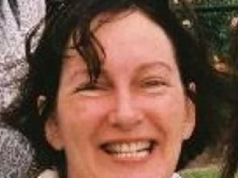 Jane from Berwick, Victoria, Australia