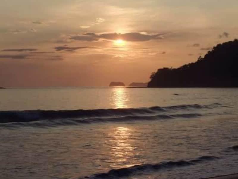 Housesitting assignment in Playa Hermosa, Costa Rica