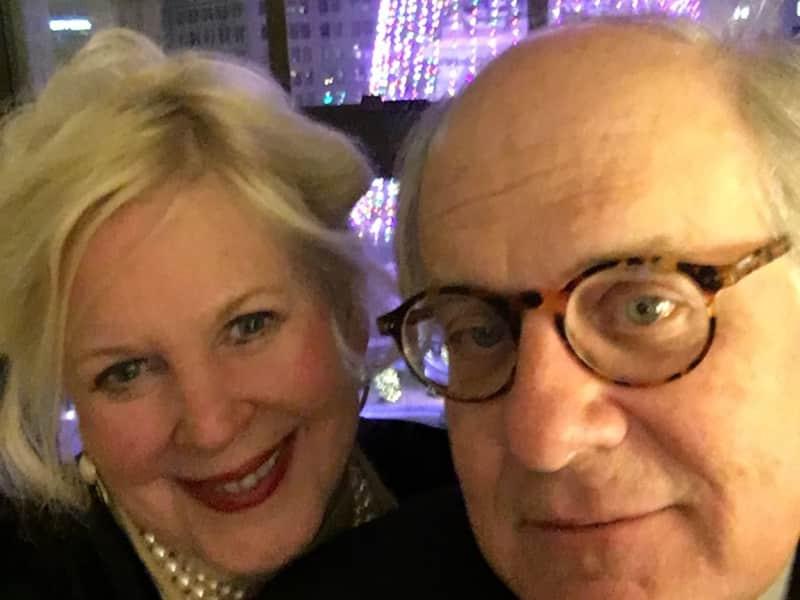 Kurt & Mary carol from Crawfordsville, Indiana, United States