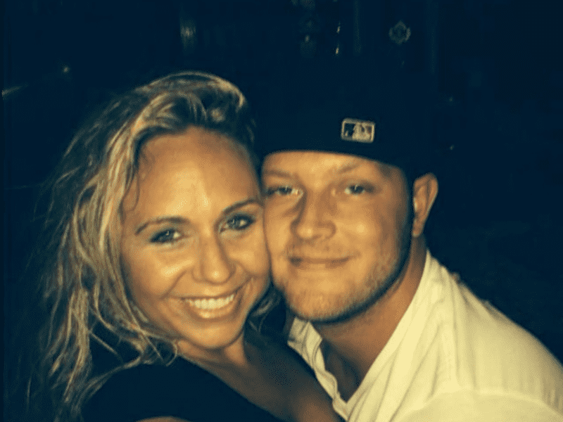 Chastity & Tyler from Toledo, Ohio, United States