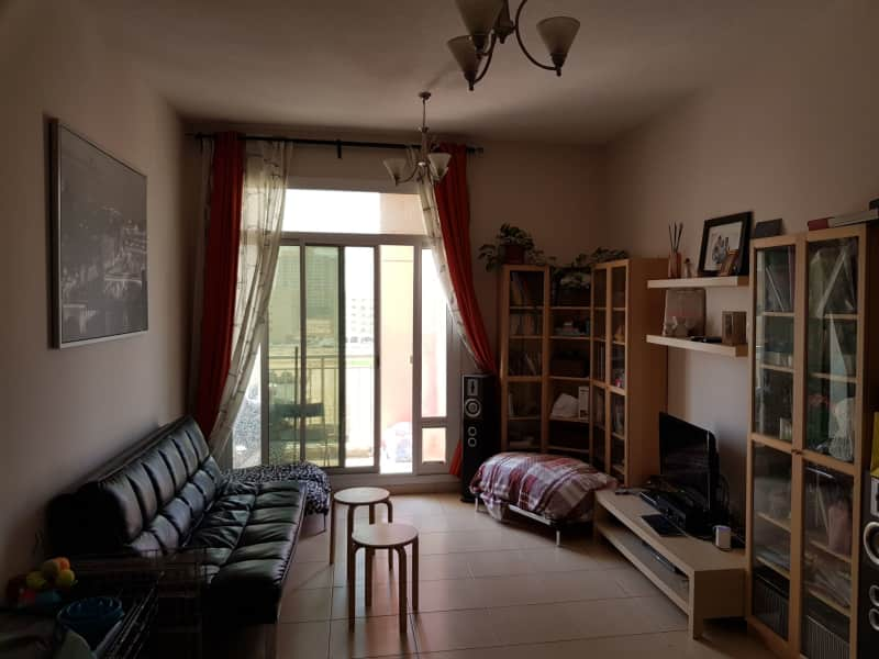 Housesitting assignment in Dubailand, United Arab Emirates