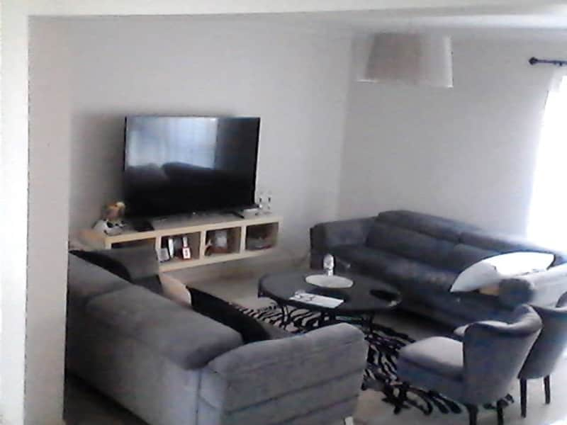 Housesitting assignment in Liverpool, New South Wales, Australia