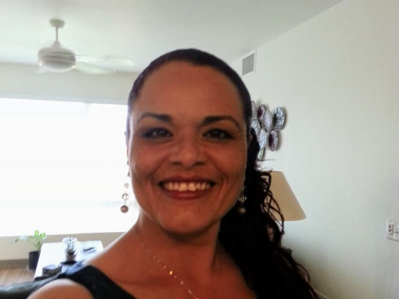 Maria from Rancho Cucamonga, California, United States