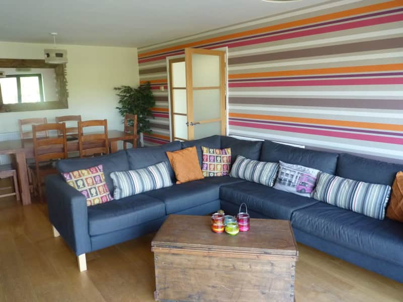 Housesitting assignment in Croyde Bay, United Kingdom