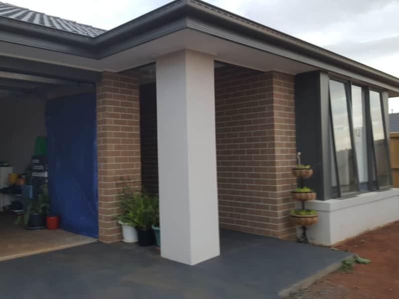 Housesitting assignment in Warragul, Victoria, Australia