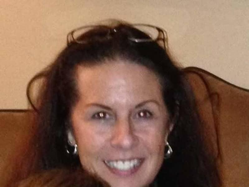 Jan from Pawleys Island, South Carolina, United States