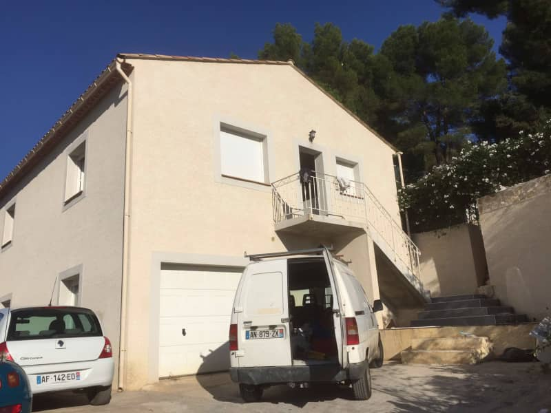 Housesitting assignment in Narbonne, France