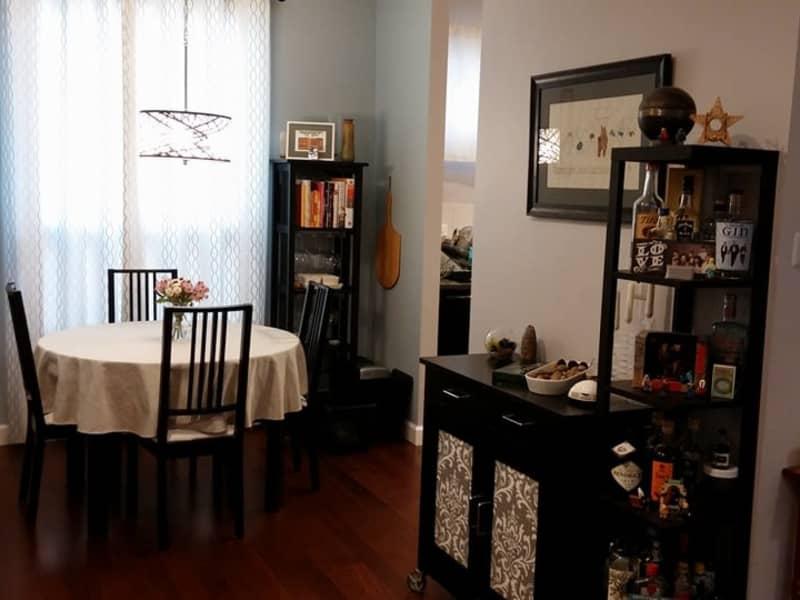 Housesitting assignment in Atlanta, Georgia, United States