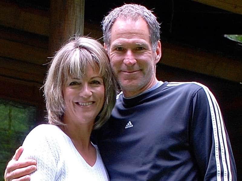 John & Rhonda from Lincoln, Nebraska, United States