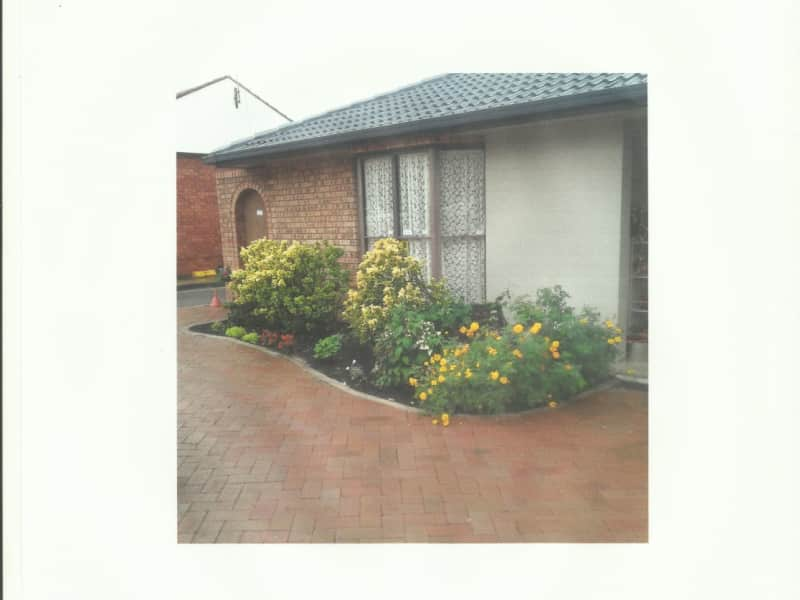 Housesitting assignment in City of Parramatta, New South Wales, Australia