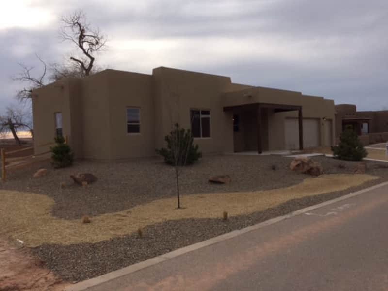 Housesitting assignment in Bernalillo, New Mexico, United States