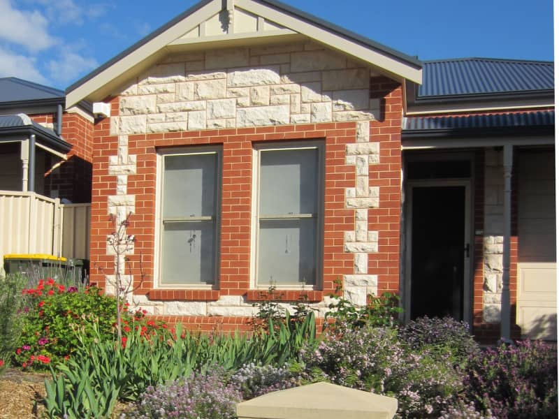 Housesitting assignment in Athelstone, South Australia, Australia