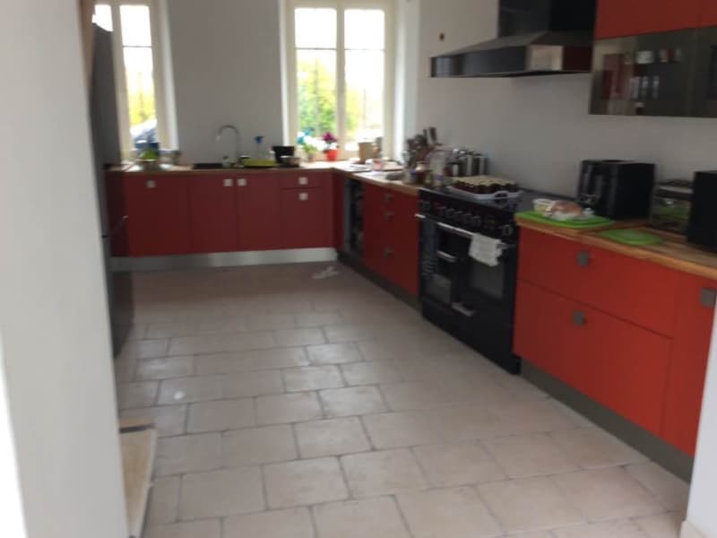 Housesitting assignment in Laniscat, France