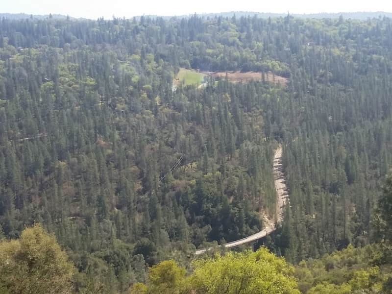 Housesitting assignment in Placerville, California, United States