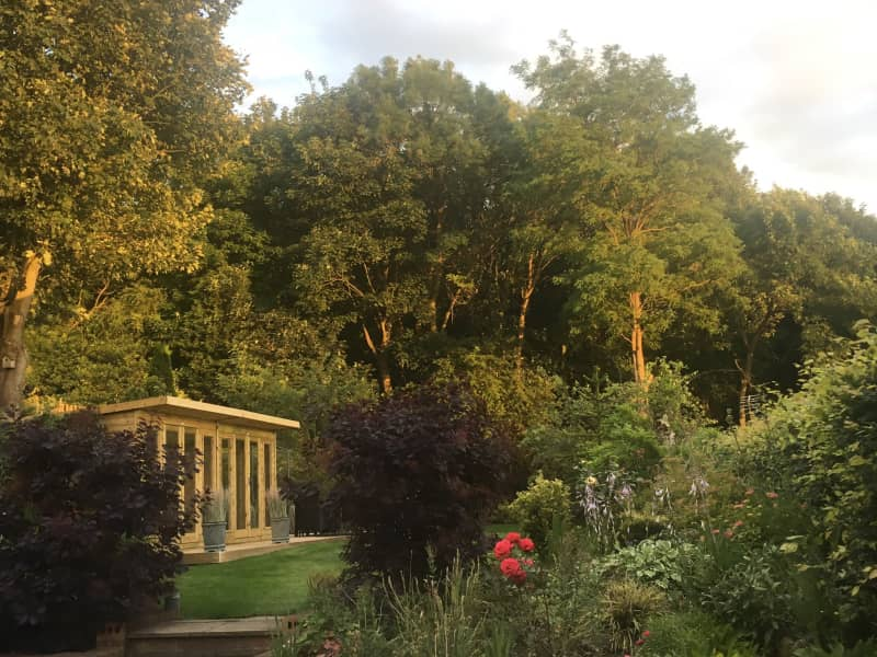Housesitting assignment in Castleford, United Kingdom
