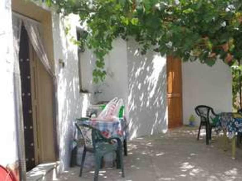 Housesitting assignment in Iznájar, Spain