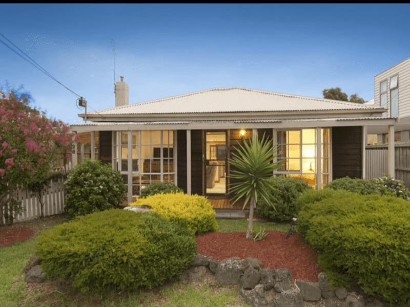 Housesitting assignment in Carrum, Victoria, Australia