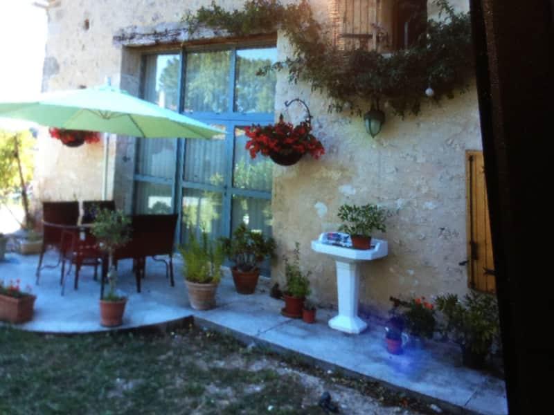 Housesitting assignment in Bonneville-et-Saint-Avit-de-Fumadières, France