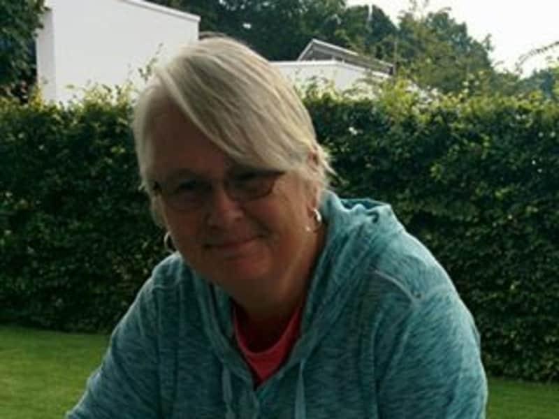Bonnie jean from Port Huron, Michigan, United States