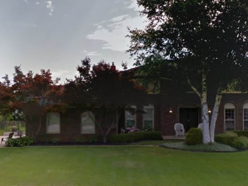 Housesitting assignment in Shelby, Michigan, United States