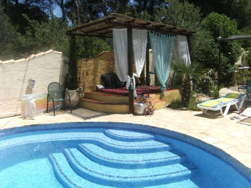 Housesitting assignment in Javea, Spain