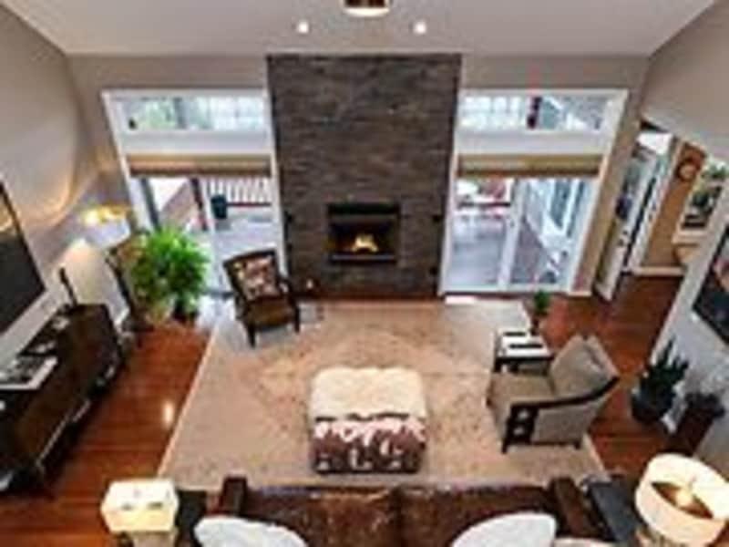 Housesitting assignment in Branson West, Missouri, United States
