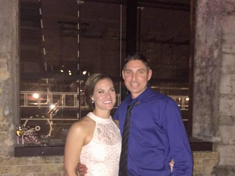 Katie & Ryan from Fort Collins, Colorado, United States