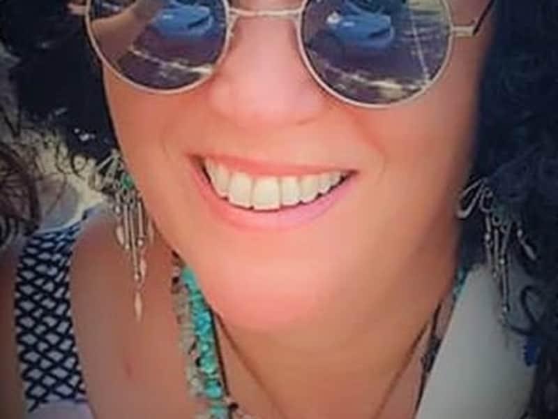 Amber from Airlie Beach, Queensland, Australia