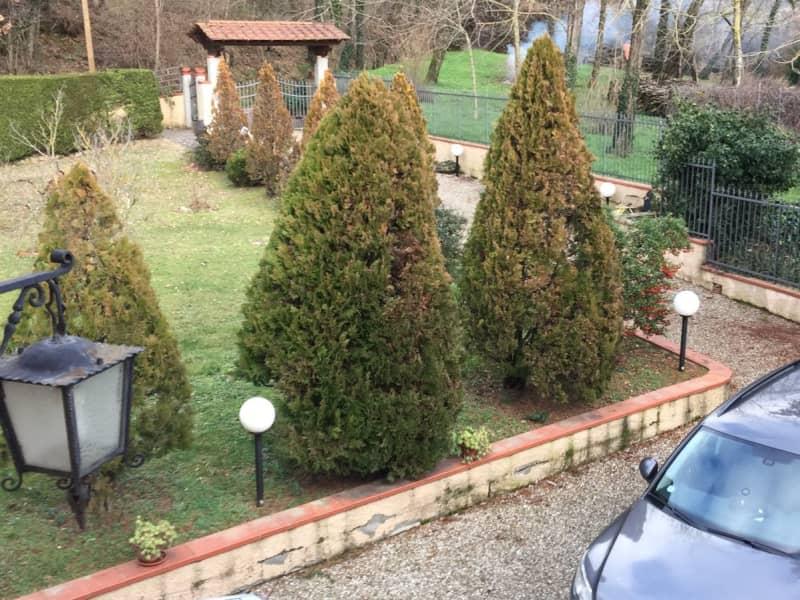 Housesitting assignment in Barberino di Mugello, Italy