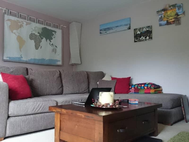 Housesitting assignment in Loch Garman, Ireland
