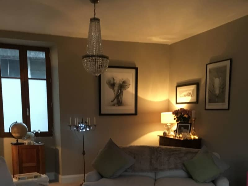 Housesitting assignment in Le Bugue, France