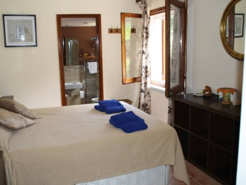 Housesitting assignment in Calonge, Spain