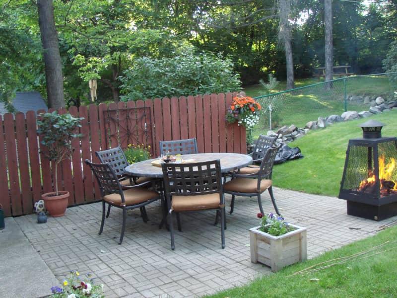 Housesitting assignment in Greater Sudbury, Ontario, Canada