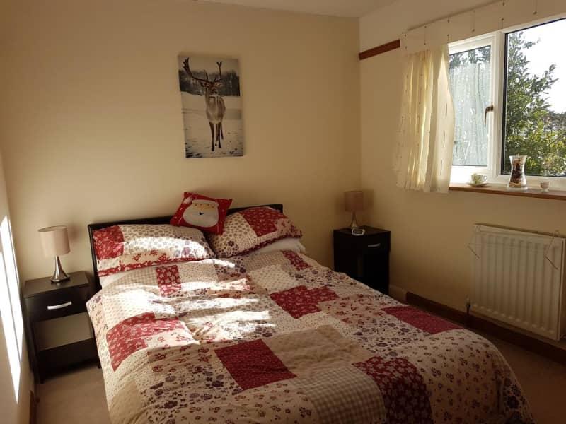 Housesitting assignment in Dawlish, United Kingdom