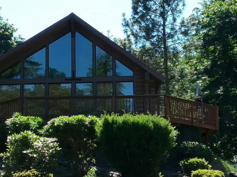 Housesitting assignment in Snohomish, Washington, United States