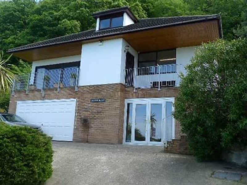 Housesitting assignment in Prestatyn, United Kingdom