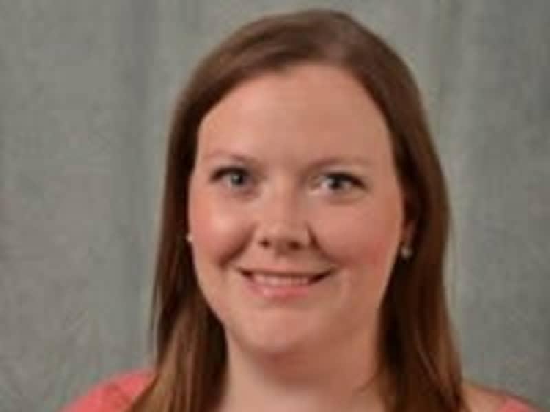 Katy from Omaha, Nebraska, United States