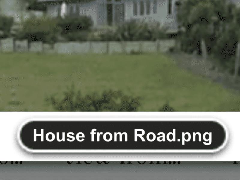 Housesitting assignment in Onerahi, New Zealand