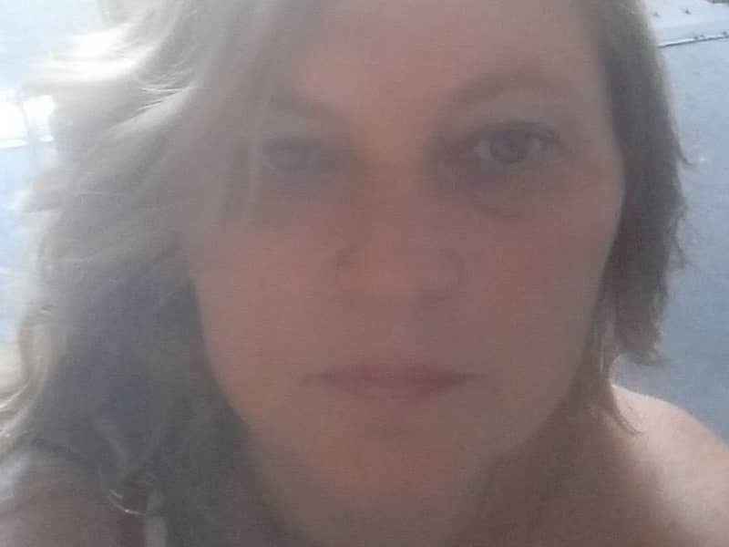 Tricia from Carindale, Queensland, Australia