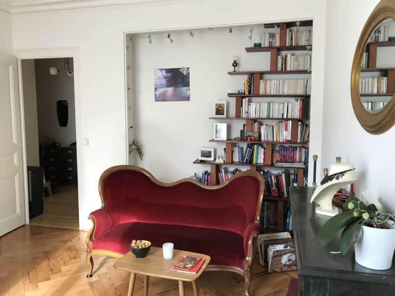 Housesitting assignment in Genève, Switzerland
