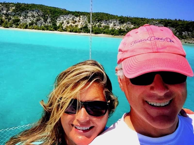 Hal & bridget & Hal from Marco Island, Florida, United States