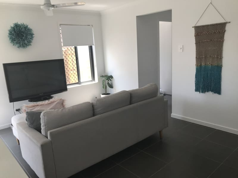 Housesitting assignment in Mango Hill, Queensland, Australia
