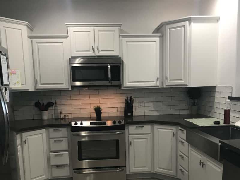Housesitting assignment in Tempe, Arizona, United States