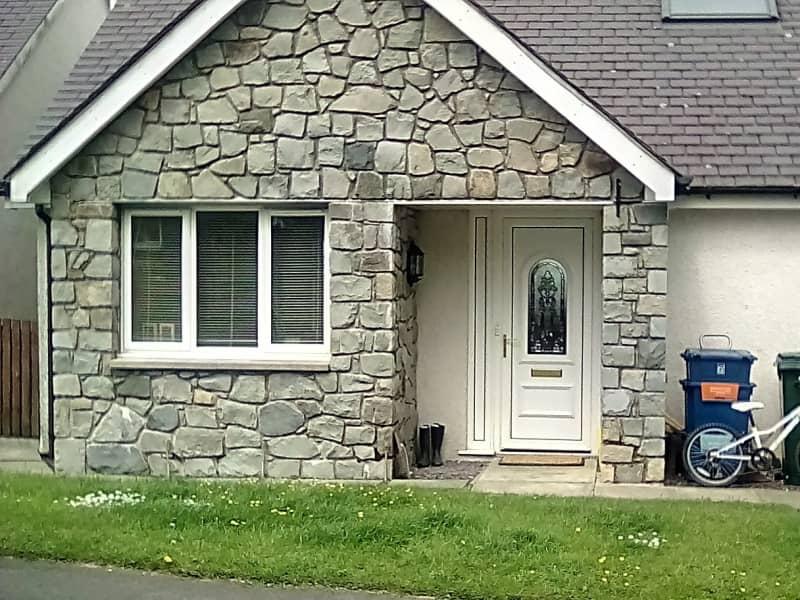 Housesitting assignment in Caernarfon, United Kingdom
