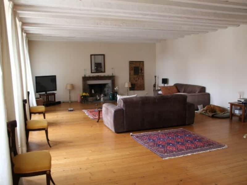 Housesitting assignment in Aubonne, Switzerland