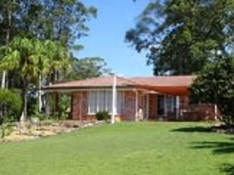 Housesitting assignment in Woolgoolga, New South Wales, Australia