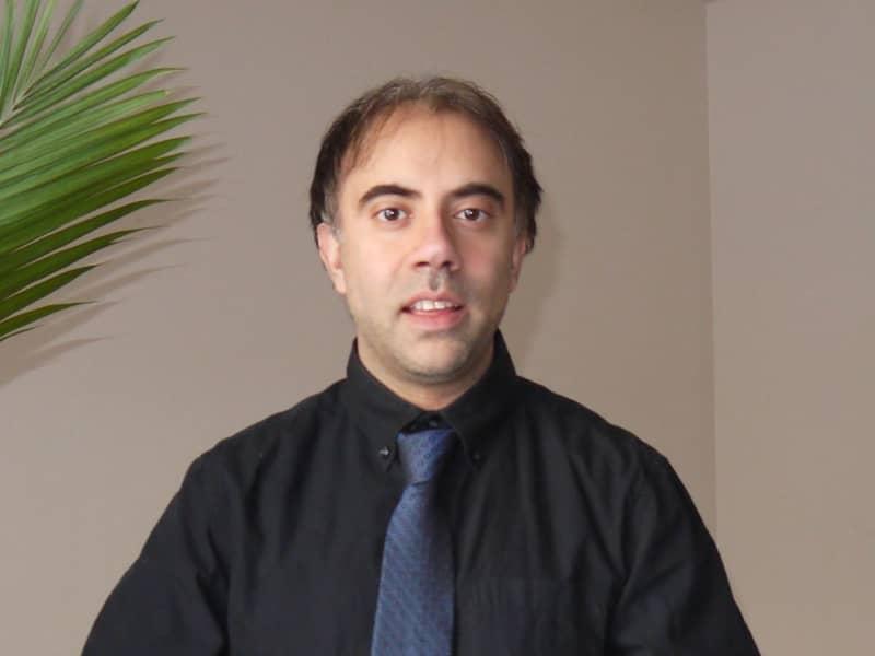 John from Toledo, Ohio, United States