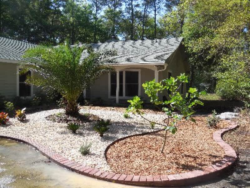 Housesitting assignment in Beaufort, South Carolina, United States