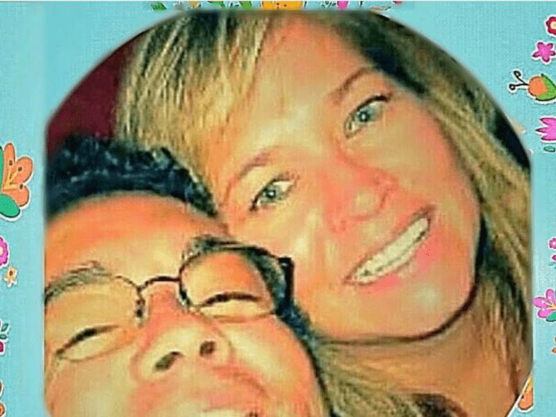 Michele & Sergio from Prescott, Arizona, United States